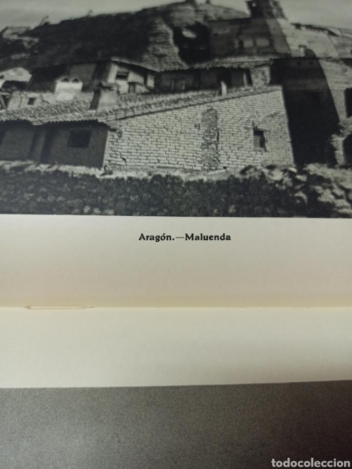 Libros de segunda mano: España pueblos y paisajes ortiz-echagüe editora Manuel Conde - Foto 11 - 286639298