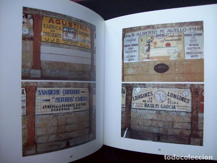 Libros de segunda mano: UN VIAJE HACIA EL NORTE. FEVE. FERROCARRIL DE VIA ESTRECHA. - Foto 8 - 287096788