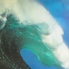 Libros de segunda mano: DAVID LAMBERT - LOS OCEANOS 84-85530-12-8. Lote 287894378