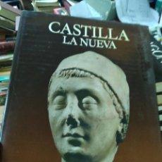 Libros de segunda mano: TIERRAS DE ESPAÑA, CASTILLA LA NUEVA. ART.548-1173. Lote 288557553