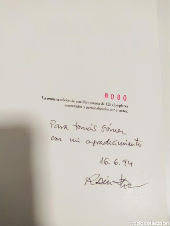 Libros de segunda mano: GRANDEZAS DEL TERCER MUNDO. EL PRIVILEGIO DE CONTEPLAR. CHAPON. RAUL HERRANZ MARTIN. 1ª EDICION - Foto 11 - 288582223