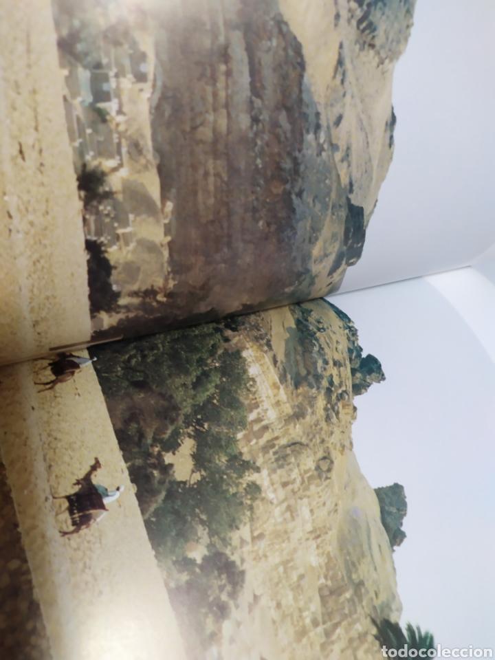 Libros de segunda mano: GRANDEZAS DEL TERCER MUNDO. EL PRIVILEGIO DE CONTEPLAR. CHAPON. RAUL HERRANZ MARTIN. 1ª EDICION - Foto 23 - 288582223