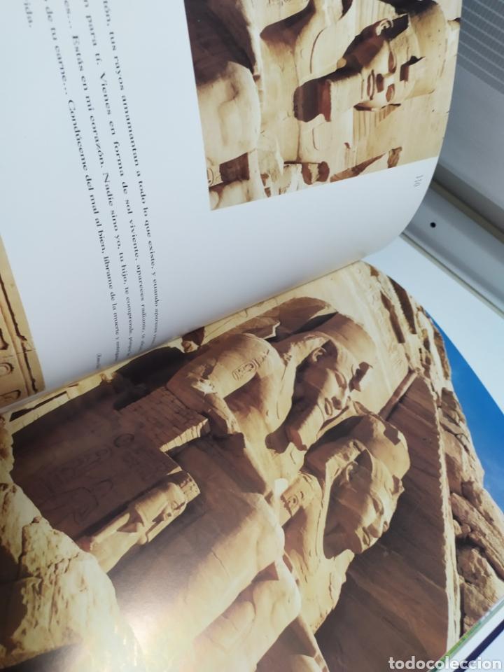 Libros de segunda mano: GRANDEZAS DEL TERCER MUNDO. EL PRIVILEGIO DE CONTEPLAR. CHAPON. RAUL HERRANZ MARTIN. 1ª EDICION - Foto 24 - 288582223