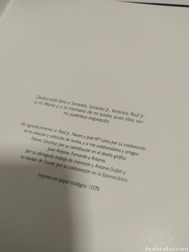 Libros de segunda mano: GRANDEZAS DEL TERCER MUNDO. EL PRIVILEGIO DE CONTEPLAR. CHAPON. RAUL HERRANZ MARTIN. 1ª EDICION - Foto 30 - 288582223