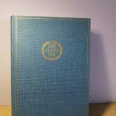 Libros de segunda mano: VIAJE POR RUSIA 1967. Lote 290137703