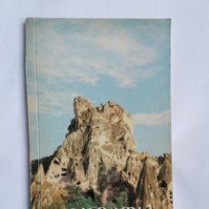 Libros de segunda mano: POLICROMIA TURCA. Lote 290144573
