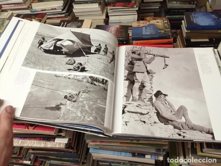 Libros de segunda mano: EVEREST . LA CONQUISTA DE LA CUMBRE . STEPHEN VENABLES. PRÓLOGO SIR EDMUND HILLARY. PLANETA. 2006 - Foto 23 - 290146323