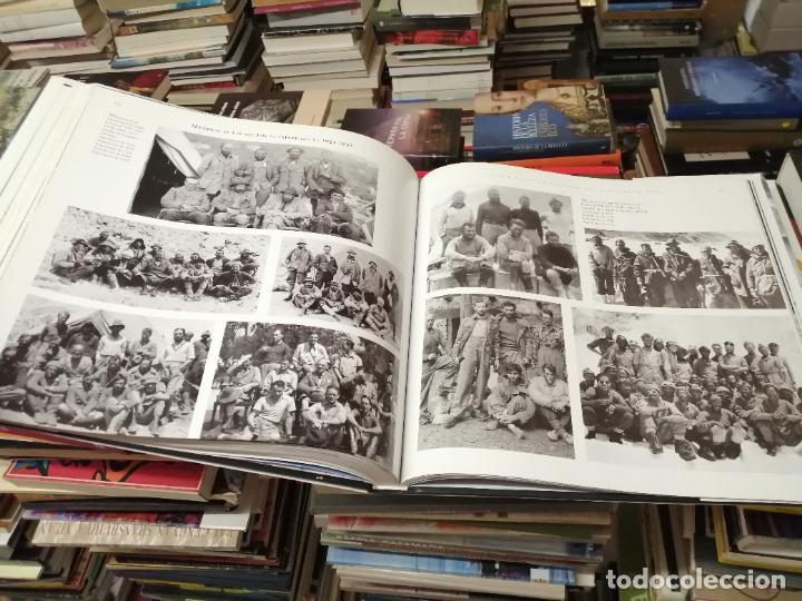 Libros de segunda mano: EVEREST . LA CONQUISTA DE LA CUMBRE . STEPHEN VENABLES. PRÓLOGO SIR EDMUND HILLARY. PLANETA. 2006 - Foto 27 - 290146323