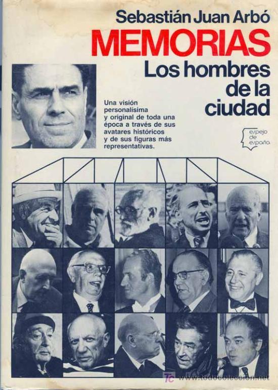 MEMORIAS: GUERRA CIVIL (Libros de Segunda Mano - Historia - Guerra Civil Española)
