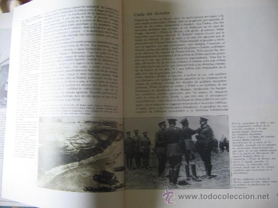 Libros de segunda mano: La guerra civil española - Foto 3 - 22940710
