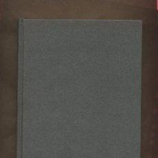 Libros de segunda mano: LOS CONFINADOS.JUAN ANTONIO PEREZ MATEO.DESDE LA DICTADURA DE PRIMO DE RIVERA HASTA FRANCO.. Lote 24072935