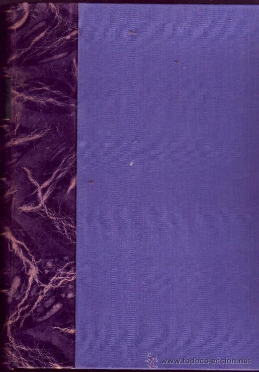 Libros de segunda mano: Portada - Foto 2 - 21251731