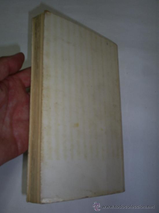 Libros de segunda mano: ¡Alerta los pueblos! Estudio político-militar del periodo final de la guerra española Ariel 1974 RM4 - Foto 2 - 21306601