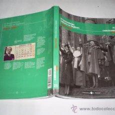 Libros de segunda mano: LA GUERRA CIVIL ESPAÑOLA MES A MES 21 EL GENERALÍSIMO INSTAURA SU RÉGIMEN ENERO 1938 RM47021. Lote 22444879