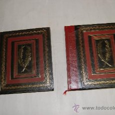 Libros de segunda mano: LAS HORAS DECISIVAS DE LA GUERRA CIVIL. LA BATALLA DE MADRID. 1936-1937, I Y II . RM55165. Lote 29322681