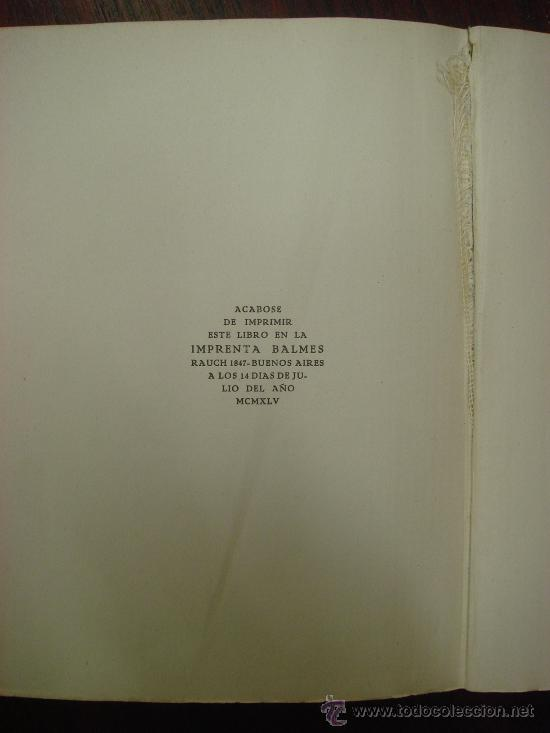 Libros de segunda mano: PEQUEÑA HISTORIA, APUNTES PARA LA HISTORIA GRANDE VIVIDOS Y RELATADOS POR EL AUTOR: A. LERROUX, 1945 - Foto 2 - 32391147