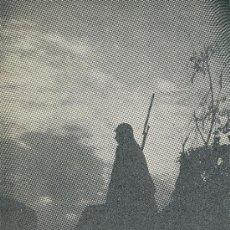 Libros de segunda mano: RECONQUISTA. Nº 139. JULIO 1961. DEDICADO A LA GUERRA CIVIL. VER INDICE. REPYGC. Lote 33727570