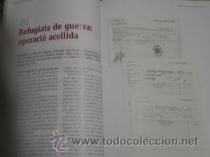 Libros de segunda mano: el interior del libro - Foto 2 - 36241721