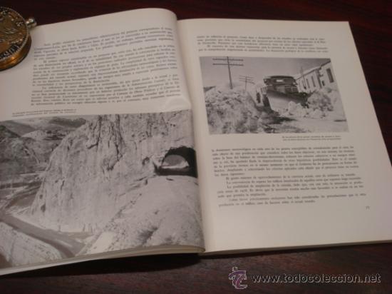 Libros de segunda mano: TIERRAS DE LEON. Revista de la Diputación Provincial. Junio 1971. Año XI. Nº 13. - Foto 4 - 38853377