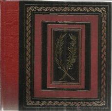Libros de segunda mano: TRES DIAS DE JULIO, DÍA 18. LUIS ROMERO. PRINTER. BARCELONA. 1974. Lote 39471566