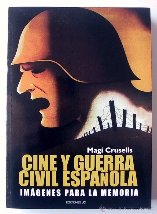 Resultado de imagen de guerra civil en el cine