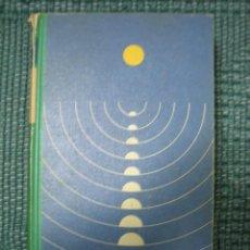 Libros de segunda mano: LIBRO GUERRA CIVIL ESPAÑOLA.HA ESTALLADO LA PAZ POR JOSE MARIA GIRONELLA 1973. Lote 45710176