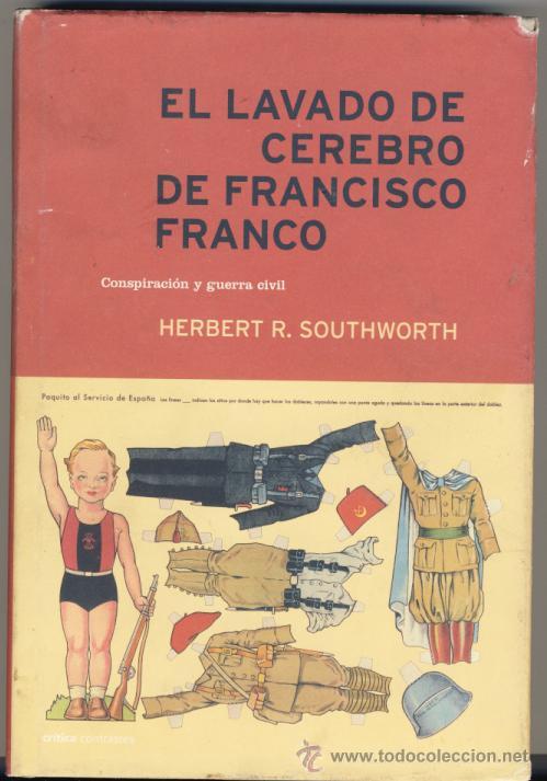 Bildergebnis für Herbert R. Southworth
