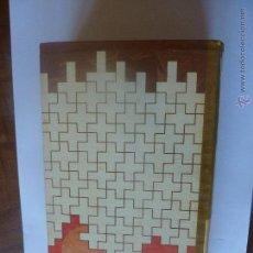 Libros de segunda mano: LIBRO Nº 101 - UN MILLON DE MUERTOS - JOSE Mª GIRONELLA. Lote 47674384