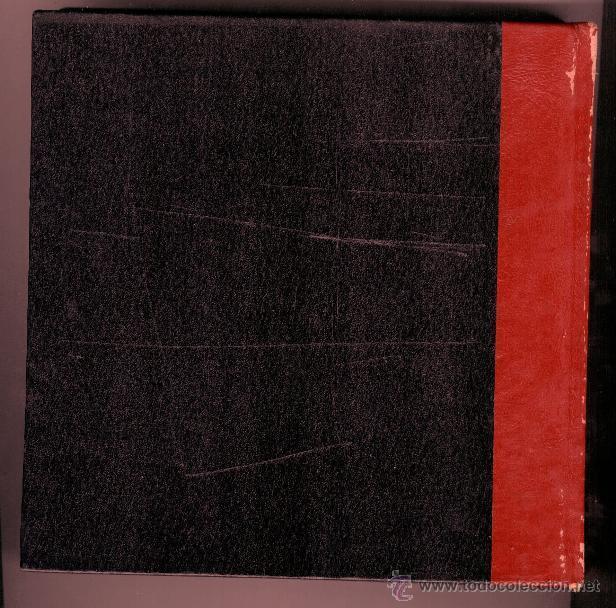 Libros de segunda mano: TRES DIAS DE JULIO (VOL. 18 y VOL. 20) - LUIS ROMERO (1969) - Foto 5 - 47550795