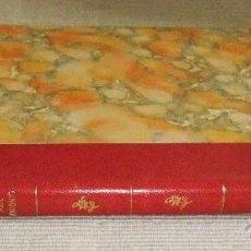 Libros de segunda mano: RARA EXCEPCIONAL EDICION DE CORONA DE SONETOS EN HONOR DE JOSE ANTONIO PRIMO DE RIVERA 1939 FALANGE. Lote 49107884