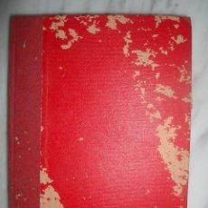 Libros de segunda mano: EPOPEYA DEL SANTUARIO DE LA CABEZA, JOSÉ RODRÍGUEZ DE CUETO, 1939. Lote 52810825