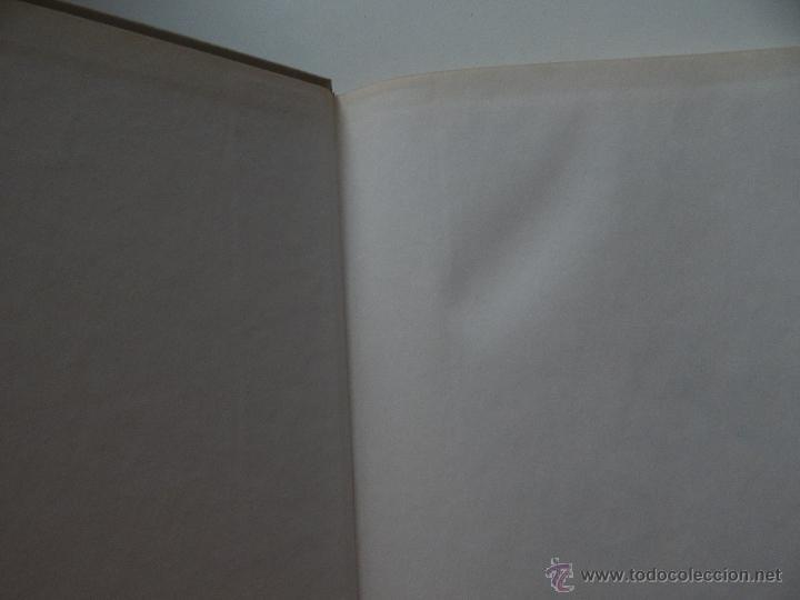 Libros de segunda mano: 1936-1939 La Guerra de España - El País, 1986 - Foto 3 - 52919009