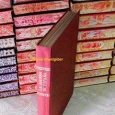 Libros de segunda mano: LA GUERRA DE ESPAÑA . 1936-1939 . AUTOR : CEBRIAN, JOSÉ LUIS (DIRECTOR) . Lote 56740517