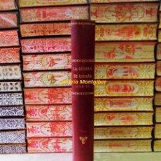 Libros de segunda mano: LA GUERRA DE ESPAÑA . 1936-1939 . AUTOR : CEBRIAN, JOSÉ LUIS (DIRECTOR) . Lote 57271760
