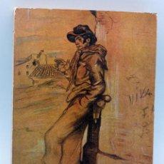 Libros de segunda mano: MADRID TEÑIDO DE ROJO TOMÁS BORRÁS SECCIÓN CULTURA ARTES GRÁFICAS MUNICIPALES 1962 . Lote 58067577