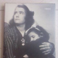 Libros de segunda mano: LOS ESCLAVOS DE FRANCO. RAFAEL TORRES. Lote 60999539
