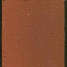 Libros de segunda mano: CHAPSAL MADELEINE. - MOURIR A MADRD.. Lote 65124374