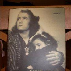 Libros de segunda mano: LOS ESCLAVOS DE FRANCO. RAFAEL TORRES:. Lote 67060706