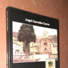 Libros de segunda mano: LOS MÁRTIRES DE NEMBRA (ALLER, ASTURIAS) /GARRALDA GARCÍA, ÁNGEL. Lote 82377195