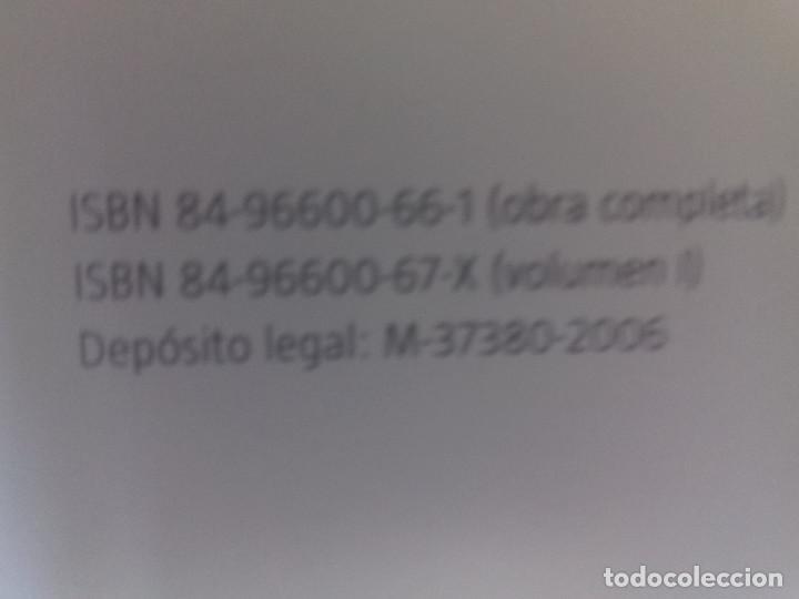 Libros de segunda mano: LA SEGUNDA REPUBLICA EN ARAGON-LA GUERRA CIVIL EN ARAGON-EL PERIODICO-DPZ - Foto 4 - 87297464
