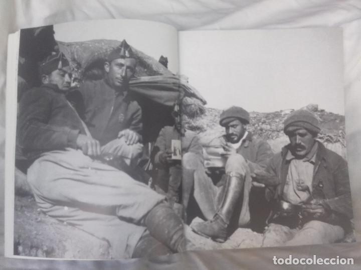 Libros de segunda mano: LA SEGUNDA REPUBLICA EN ARAGON-LA GUERRA CIVIL EN ARAGON-EL PERIODICO-DPZ - Foto 6 - 87297464