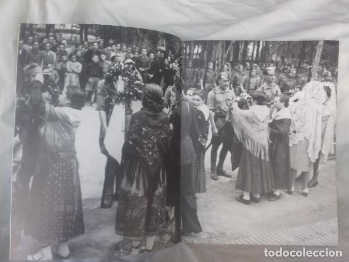 Libros de segunda mano: LA SEGUNDA REPUBLICA EN ARAGON-LA GUERRA CIVIL EN ARAGON-EL PERIODICO-DPZ - Foto 7 - 87297464