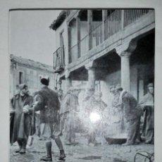 Libros de segunda mano: DICCIONARIO PARA UN MACUTO.RAFAEL GARCÍA SERRANO. Lote 93034835