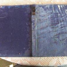 Libros de segunda mano: **LIBRO DE DISCURSOS DE,----RAIMUNDO FERNANDEZ CUESTA---AÑO 1939**. Lote 95676147