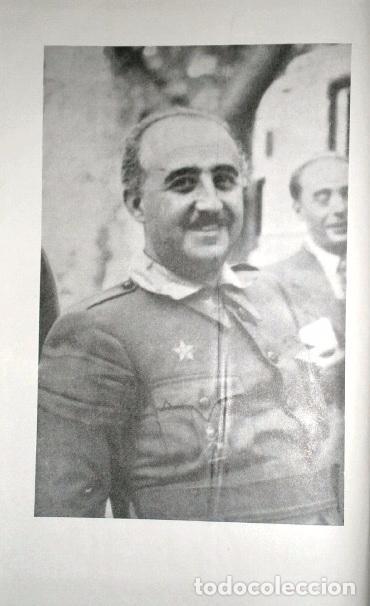 Libros de segunda mano: Historia militar de la Guerra de España 3T por Manuel Aznar de Ed Nacional en Madrid 1963 3ª Edición - Foto 4 - 95994527