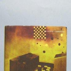 Libros de segunda mano: CHECAS DE MADRID. CESAR VIDAL. Lote 98713695