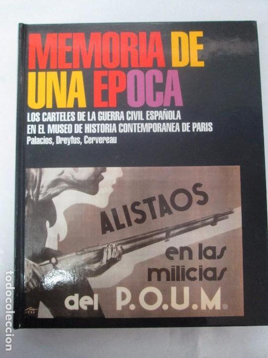Libros de segunda mano: LA GUERRA CIVIL ESPAÑOLA. LUIS PALACIOS BAÑUELOS. 7 LIBROS. EDICION EDILIBRO. VER FOTOGRAFIAS - Foto 93 - 98874471