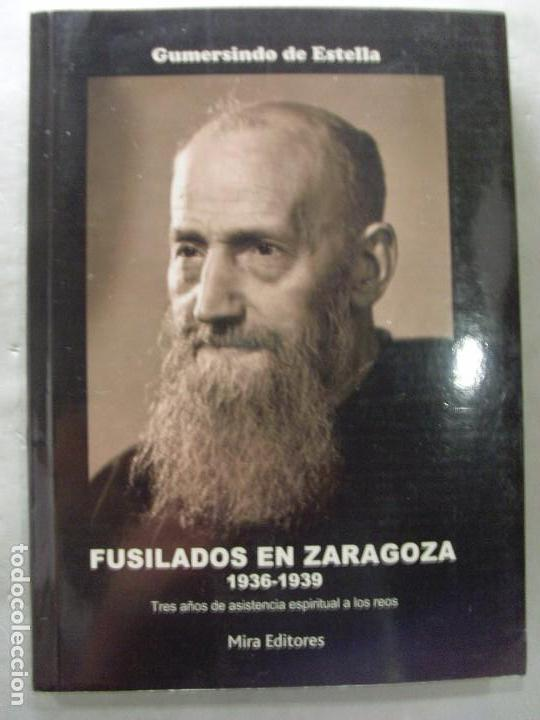 GUMERSINDO DE ESTELLA PDF