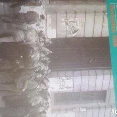 Libros de segunda mano: LA BATALLA DE MADRID. NOVIEMBRE 1936 (BIBLIOTECA EL MUNDO 7). Lote 102791787