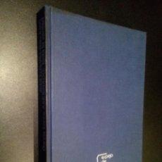 Libros de segunda mano: GARCIA LORCA ASESINADO TODA LA VERDAD / JOSE LUIS VILA SAN JUAN. Lote 103593439